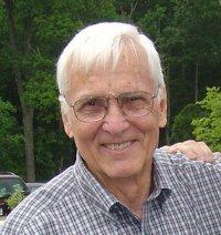 Chuck Wilkerson