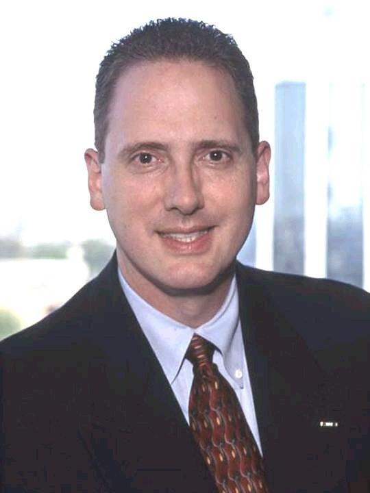 Chuck DeVore