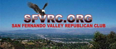 SFVRC Logo
