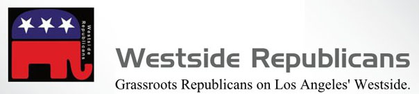 Westside Republicans