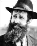 Rabbi Shifren