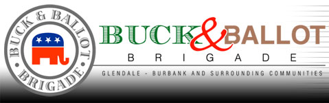 Buck and Ballot Brigade