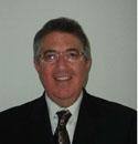 Brian Dennis