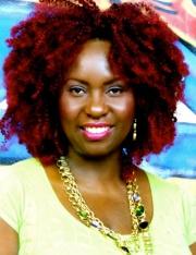 Shirley Husar