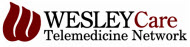 WesleyCare Telemedicine Network