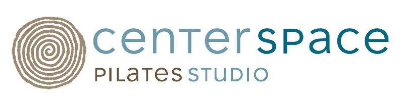 Centerspace Pilates Studio