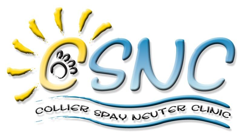 Collier Spay Neuter Clinic