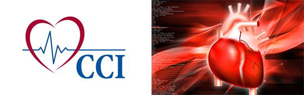 CCI header