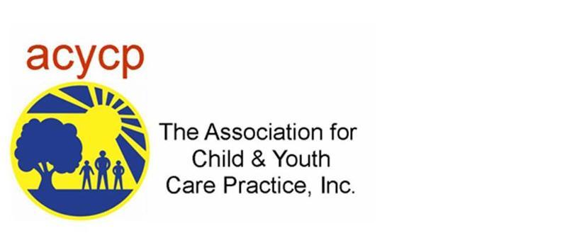 ACYCP Logo2