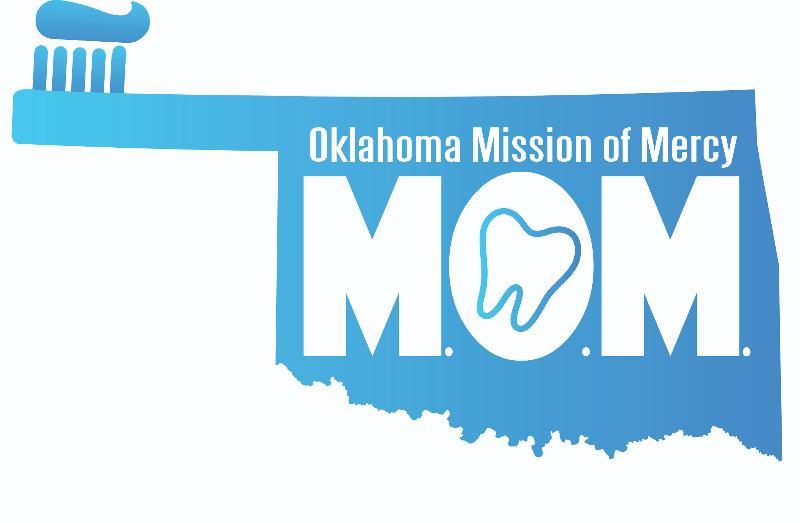 Dental Hygiene Programs In Oklahoma City