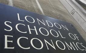 London School econ