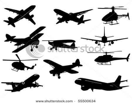 helicoptors-planes
