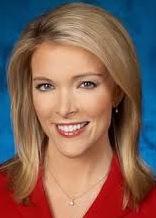 Megan Kelly