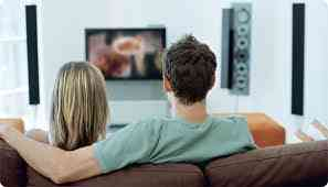 tv-couple