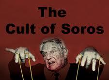 Soros strings