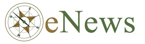 New eNews logo