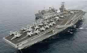 U.S. Ship