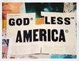 god-less america