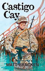 Castigo Cay Cover
