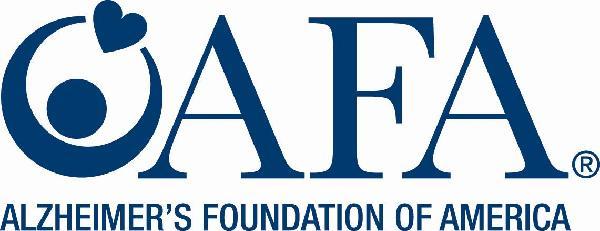 New AFA Logo
