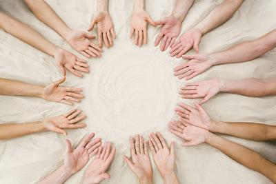 giving-hands-together.jpg