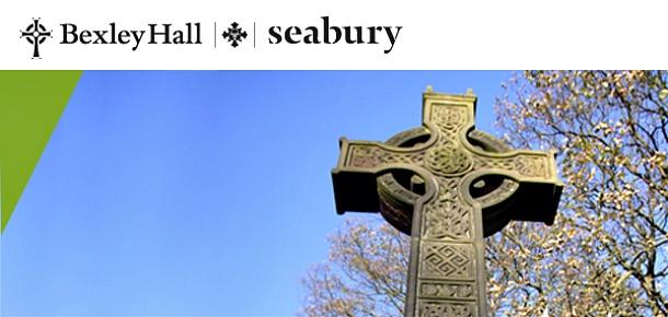 celtic cross bex