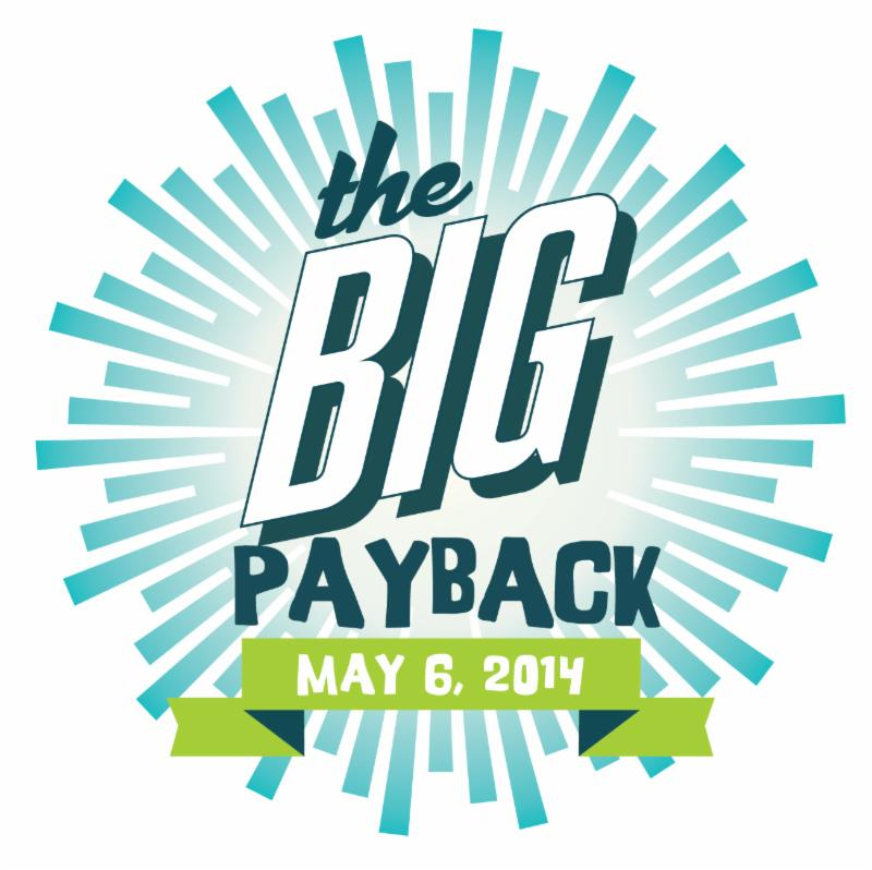 Big Payback Logo 2