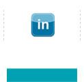 Blue Bar_LinkedIn