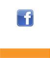 Orange Bar_Facebook