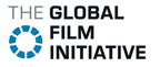 The Global Film Initiative
