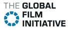 The Global Film Initiative