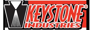Keystone Industries, Inc.