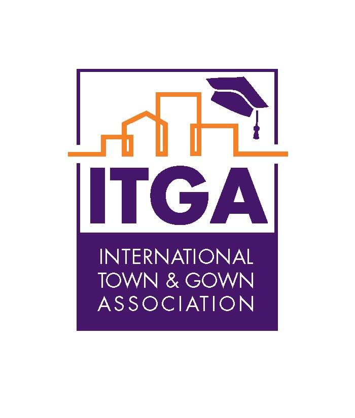 News from International Town & Gown Association