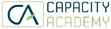 Capacity-Academy-Logo