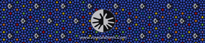 Rowan-header.a