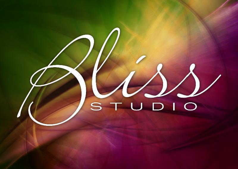 Bliss Studio