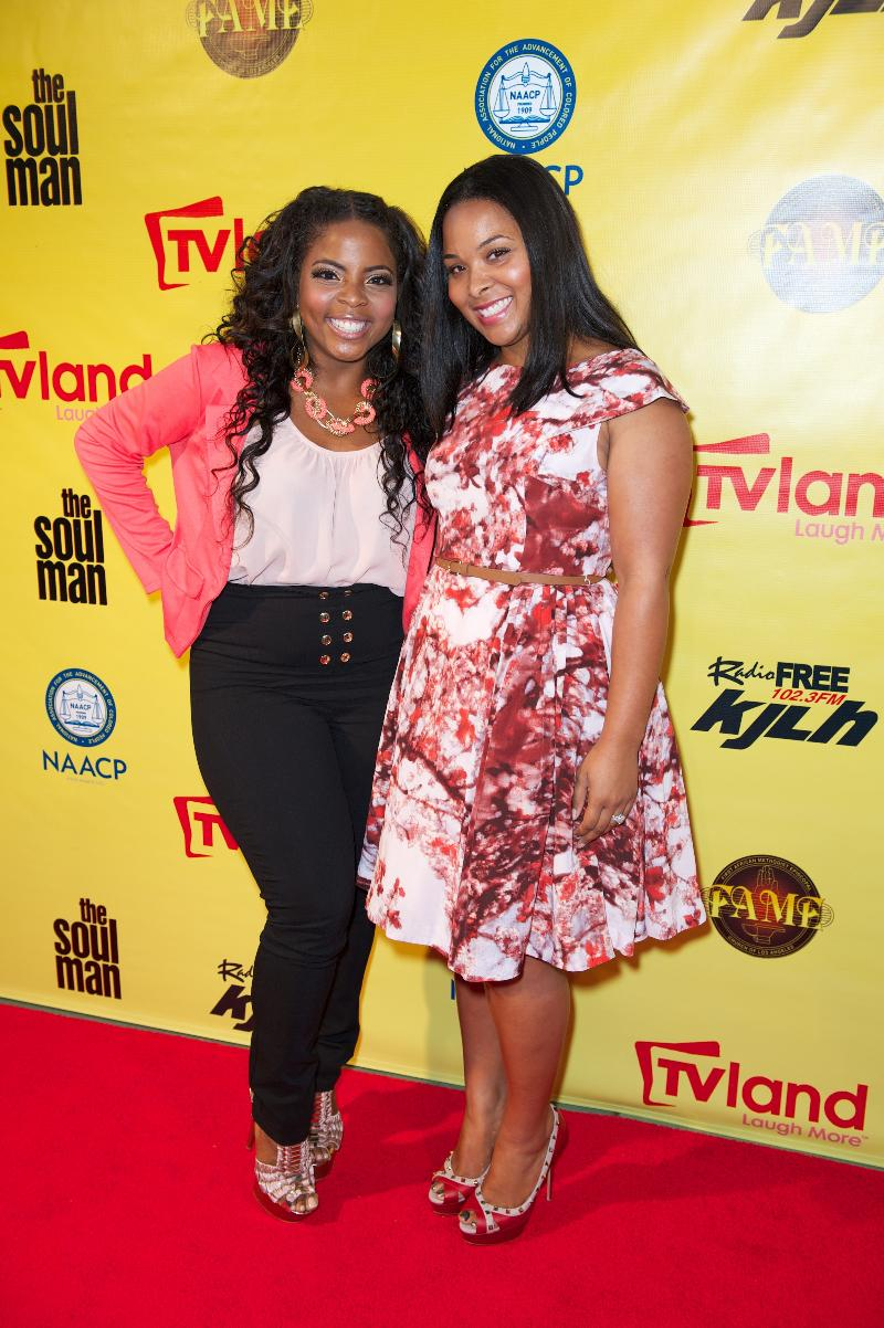 myesha chaney weight loss