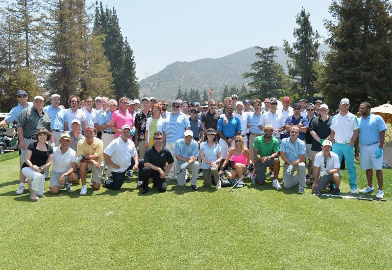 SAG Golf 7