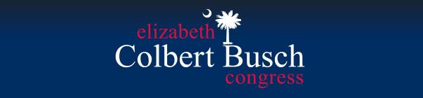 Colbert Busch Logo