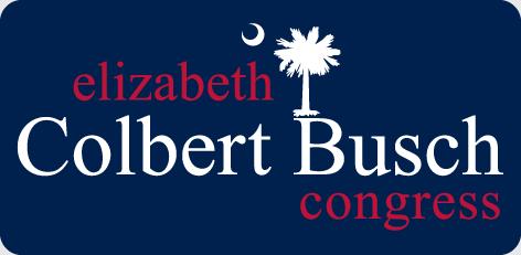 Colbert Busch Logo Header