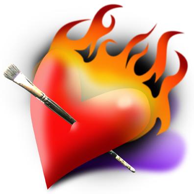 FlameArt