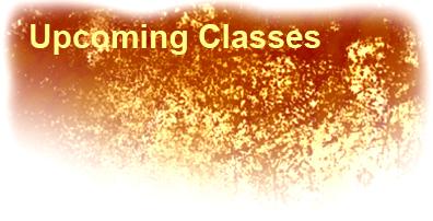 Classes Heading