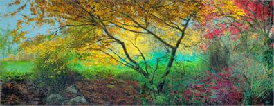 Arbor Tree 4