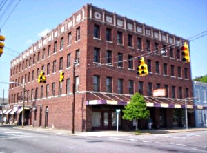Hotels In Elizabeth City Nc Newatvs Info