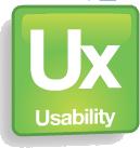 Usability uTest
