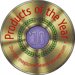VKernel Award