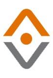 VKernel solo logo