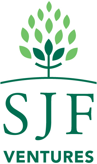 SJF Ventures and SJF Institute