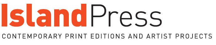 Island Press logo - new