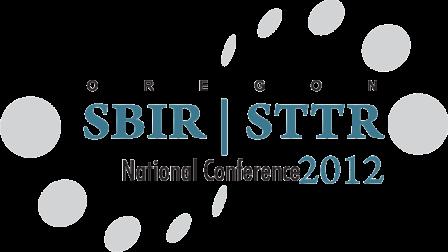 2012 conf logo